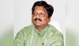 Swasthya Bhitibhumira Bikasa Aabasyaka!