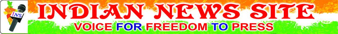 IndianNewsSite